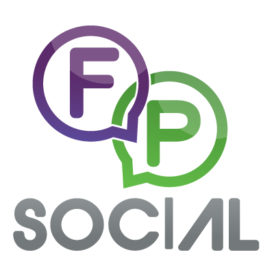 FP Social | Social Media and Event Management Agency Jeddah