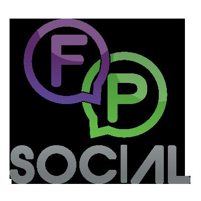 FP Social | Social Media and Event Management Agency Jeddah